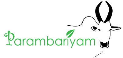Parambariyam Natural Products
