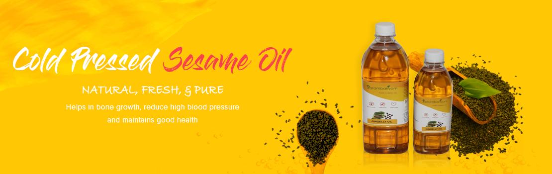 Cold pressed oils| Mara chekku ennai| Delivery Across India